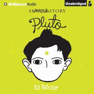 Auggie & Me - Pluto Audiobook Free