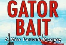 Gator Bait Audiobook Free Download