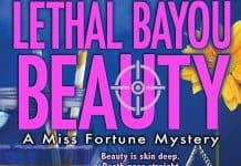 Lethal Bayou Beauty Audiobook Free Download
