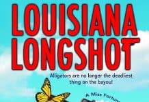 Louisiana Longshot Audiobook Free Download