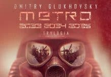 Metro 2033 Audiobook Free Download and Listen