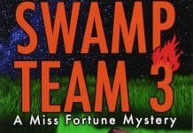 Swamp Team 3 Audiobook Free Download