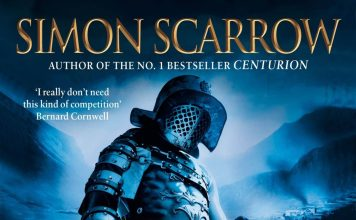 The Gladiator Audiobook Free Download