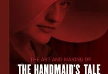 The Handmaid's Tale Audiobook Free Download