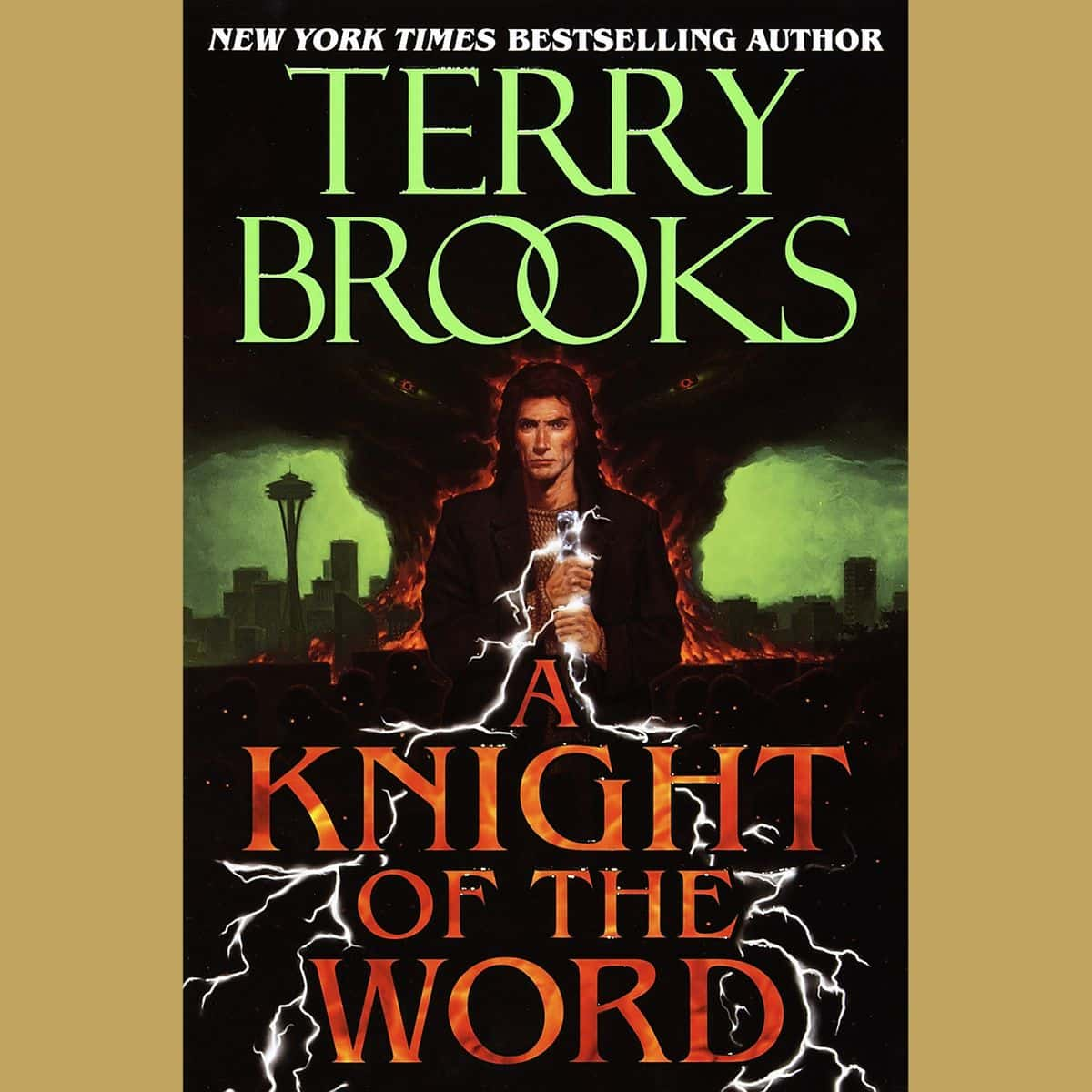 A Knight of the Word Audiobook Free Download