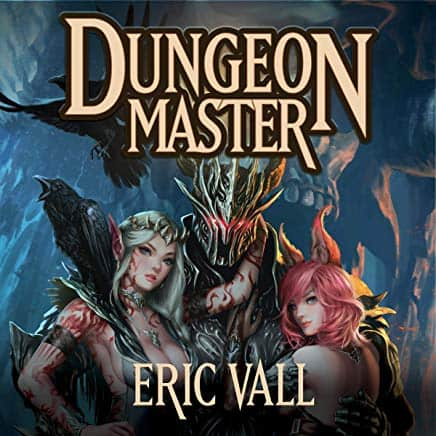 Dungeon Master Audiobook Free Download