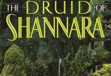 The Druid of Shannara Audiobook Free Download and Listen