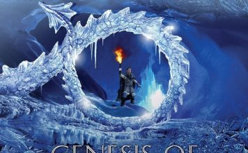 The Elves of Cintra Audiobook Free Download and Listen