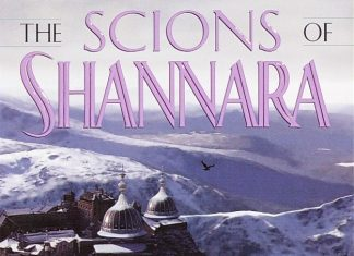 The Talismans of Shannara Audiobook Free Download and Listen
