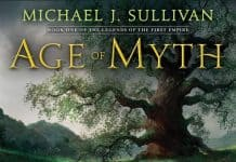 Age of Myth Audiobook Free Download and Listen by Michael J Sullivan (1)