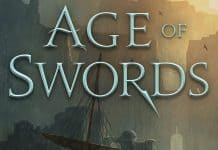 Age of Swords Audiobook Free Download by Michael J. Sullivan