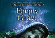 The Empty Grave Audiobook Free Download and Listen