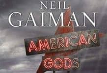 American Gods Audiobook Free download by Neil Gaiman