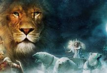 Chronicles of Narnia Audiobook Free