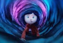 Coraline Audiobook Free Download by Neil Gaiman