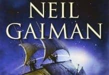 Stardust Audiobook free download by Neil Gaiman