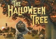 The Halloween Tree Audiobook Free Download