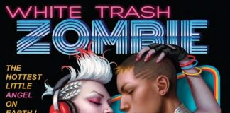 White Trash Zombie Gone Wild Audiobook Free Download