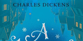 A Christmas Carol Audiobook Free Download and Listen by Charles Dickens