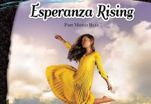 Esperanza Rising Audiobook Free Download and Listen
