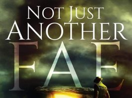 Not Just Another Fae Audiobook Free Download