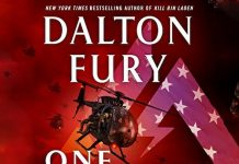 One Killer Force Audiobook Free Download and Listen