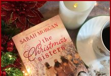 Sarah Morgan - The Christmas Sisters Audiobook Free Download