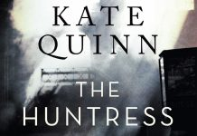 The Huntress Audiobook - Free download and listen