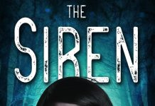 The Siren Audiobook Free Download - The Soul Summoner #2