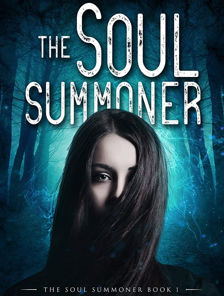 The Soul Summoner Audiobook Free Download and Listen