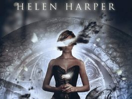 Wraith Audiobook Free Download and Listen by Helen Harper