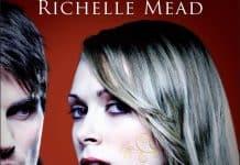 BloodlinesAudiobook Free Download
