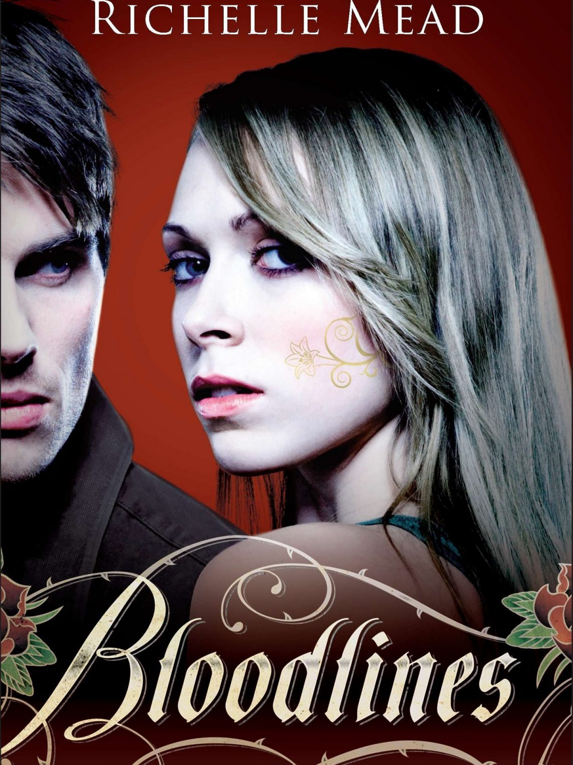 Bloodlines Audiobook Free Download