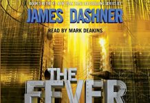 The Fever Code Aufdiobook Free Download and Listen