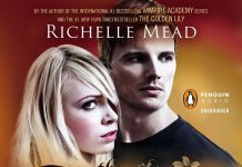 The Fiery Heart Audiobook Free Download