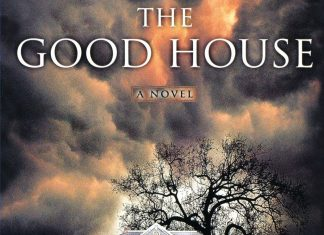 The Good House Audiobook Free Download and Listen by Tananarive Due