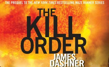 The Kill Order Audiobook Free Download and Listen