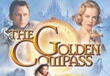 The Golden Compass Audiobook Free Download