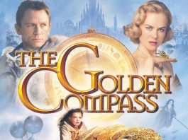 The Golden Compass Audiobook Free Download