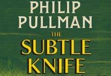 The Subtle Knife Audiobook Free Download