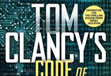 Tom Clancy Code of Honor Audiobook Free Download