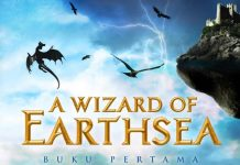 A Wizard of Earthsea Audiobook Free Download