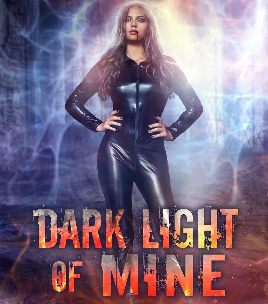 Dark Light of Mine Audiobook Free Download