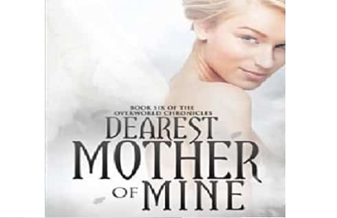 Dearest Mother of Mine Audiobook Free Download