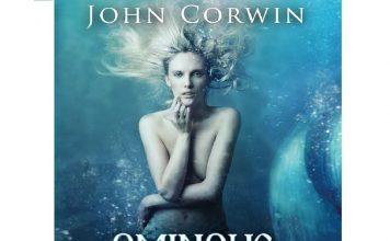 Ominous Odyssey Audiobook Free Download