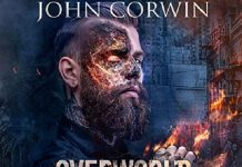 Overworld Apocalypse Audiobook Free Download