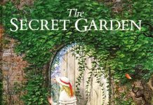 The Secret Garden Audiobook Free Download