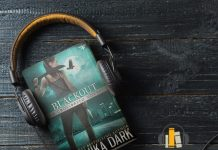 Blackout Audiobook Free Download