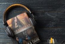 Deathtrap Audiobook Free Download