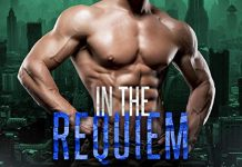 In the Requiem Audiobook Free Download